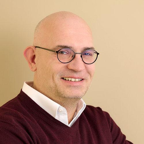 Dirk Hamm | Projektmanagagement und Projekt Portfolio Controlling