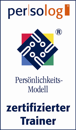 Persolog Logo
