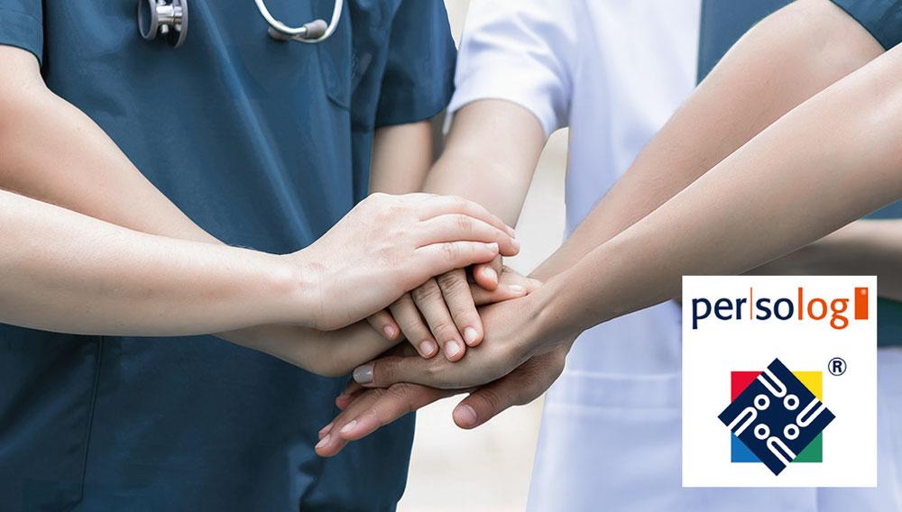 Team-Entwicklung für Arztpraxen