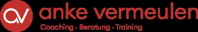 Goldberg Logo